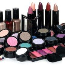 Asa Kosmetik Termurah