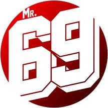 Mr.SixtyNine