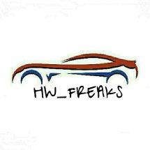 Hotwheels Freaks