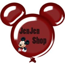 Jenjen Shop