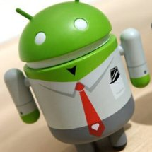 Android Autority