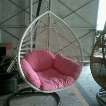 DAFFA FURNITURE