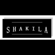 SHAKILA_OLSHOP