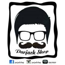 Parjack Shop