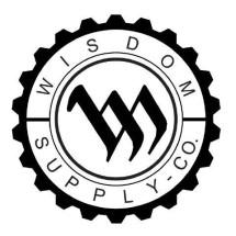 Wisdom-Supplyco