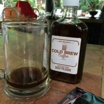 ang waleks coffeelabs