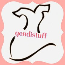 gendistuff