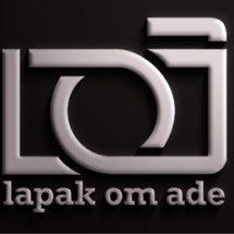 Lapak Om Ade