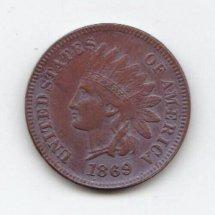 koin kuno langka antik