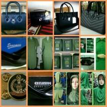 Hafizah Mulan Shop