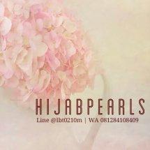 Hijabpearls