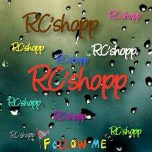 RC'shopp
