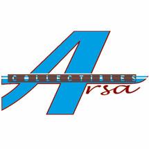 Arsa Collectibles
