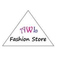 AWL Fashion Store
