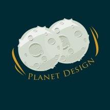 PlanetDesign