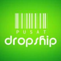 Pusat Dropship Indo