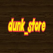 dunk Store