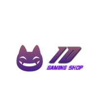 ID Gaming Shop