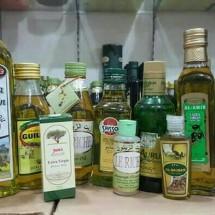 prima herbal malang