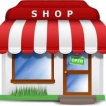 Bill_Store