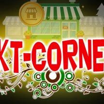 jkt-corner