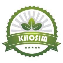 khosim-shop