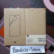 Batulicin Store