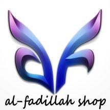 alfadillah shop