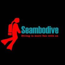 Seambo Dive