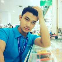 Abie Cell Plaza Andalas