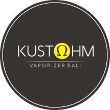 KustOhm Bali