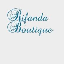 Rifanda Boutique