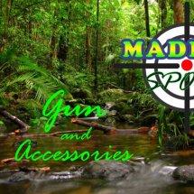 Madewa Sport