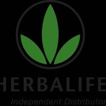 herbalife care jkt