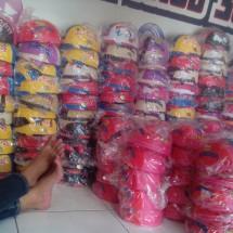 FIZTA STORE Shop