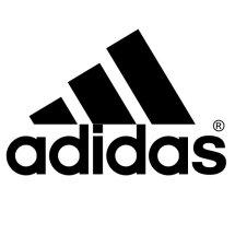 Grosir Sepatu Adidas