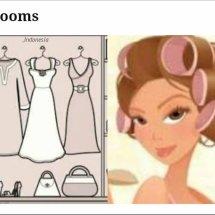 Nda Rooms