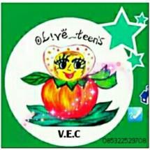 Olive Teens 19