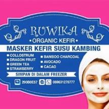 ruwika shop