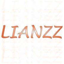 Lianzz