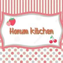 hanum kitchen