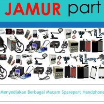 JAMUR part