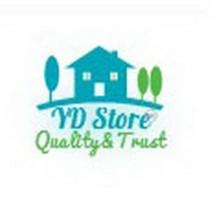 Youde Shop