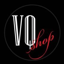 VQ Shop