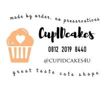 CupIDcakes