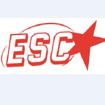 ESC99