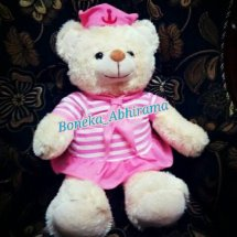 Boneka_abhirama