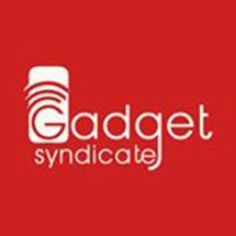 Gadget Syndicate