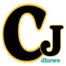 CJ Dhewe