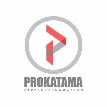 Prokatama